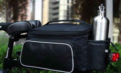 Название: Roswheel сумка багажник.jpg Просмотры: 443  Размер: 22.2 Кб
