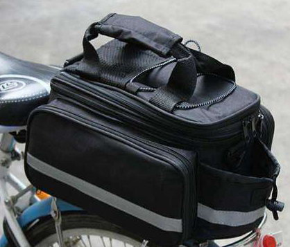 Название: велобаул сумка-штаны.jpg Просмотры: 440  Размер: 32.8 Кб