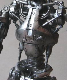 Название: terminator.jpg Просмотры: 878  Размер: 18.4 Кб