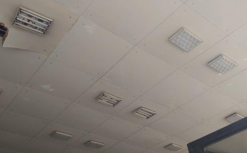 Название: Ртутные лампы - Бендеры.jpg Просмотры: 70  Размер: 58.8 Кб