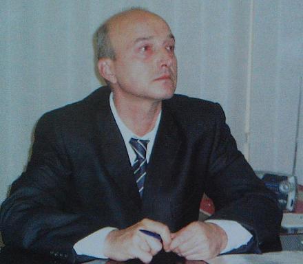 Нажмите на изображение для увеличения Название: Юрий Павлович Горпинюк.jpg Просмотры: 485 Размер:66.4 Кб ID:16219