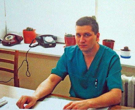 Нажмите на изображение для увеличения Название: Шинкарюк Сергей Семенович.jpg Просмотры: 591 Размер:109.1 Кб ID:16234