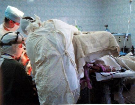 Нажмите на изображение для увеличения Название: Нейрохирургические операции.jpg Просмотры: 574 Размер:61.3 Кб ID:16235