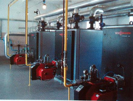Нажмите на изображение для увеличения Название: Автономная газовая котельная.jpg Просмотры: 484 Размер:133.0 Кб ID:16271