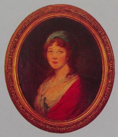 Нажмите на изображение для увеличения Название: Княгиня А.С. Витгенштейн (Снарская).jpg Просмотры: 734 Размер:58.6 Кб ID:16181