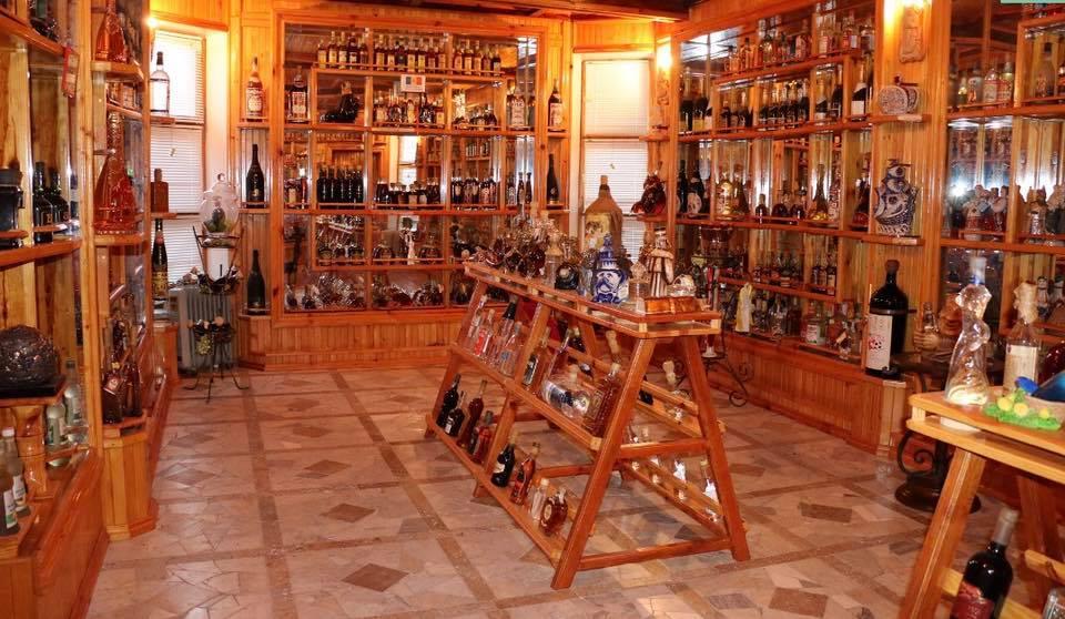 Название: музей-бутылка.jpg Просмотры: 1069  Размер: 106.6 Кб