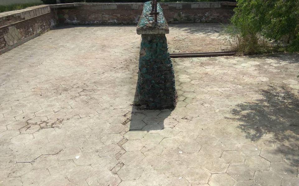 Название: Чистый фонтан.jpg Просмотры: 156  Размер: 204.9 Кб
