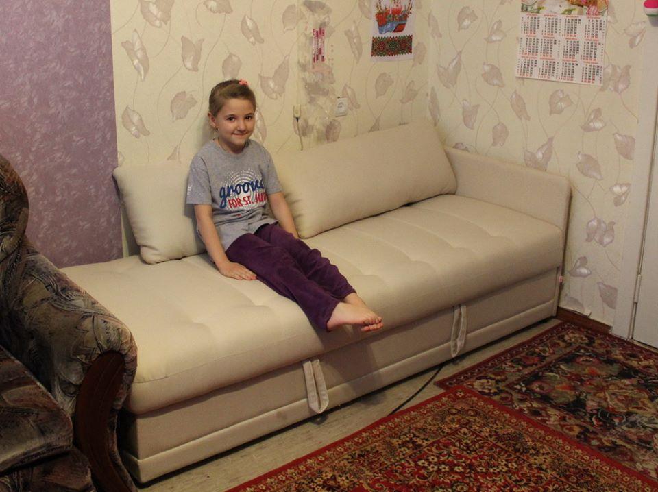 Название: Девочка и кровать.jpg Просмотры: 219  Размер: 92.4 Кб