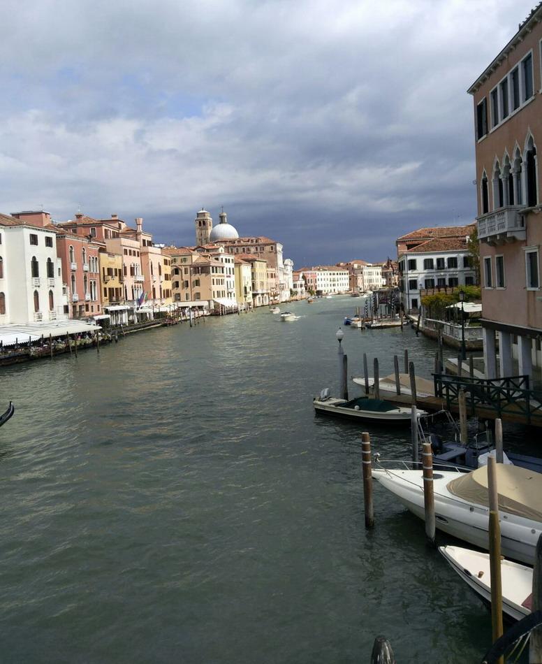 Название: Венеция.jpg Просмотры: 129  Размер: 181.4 Кб