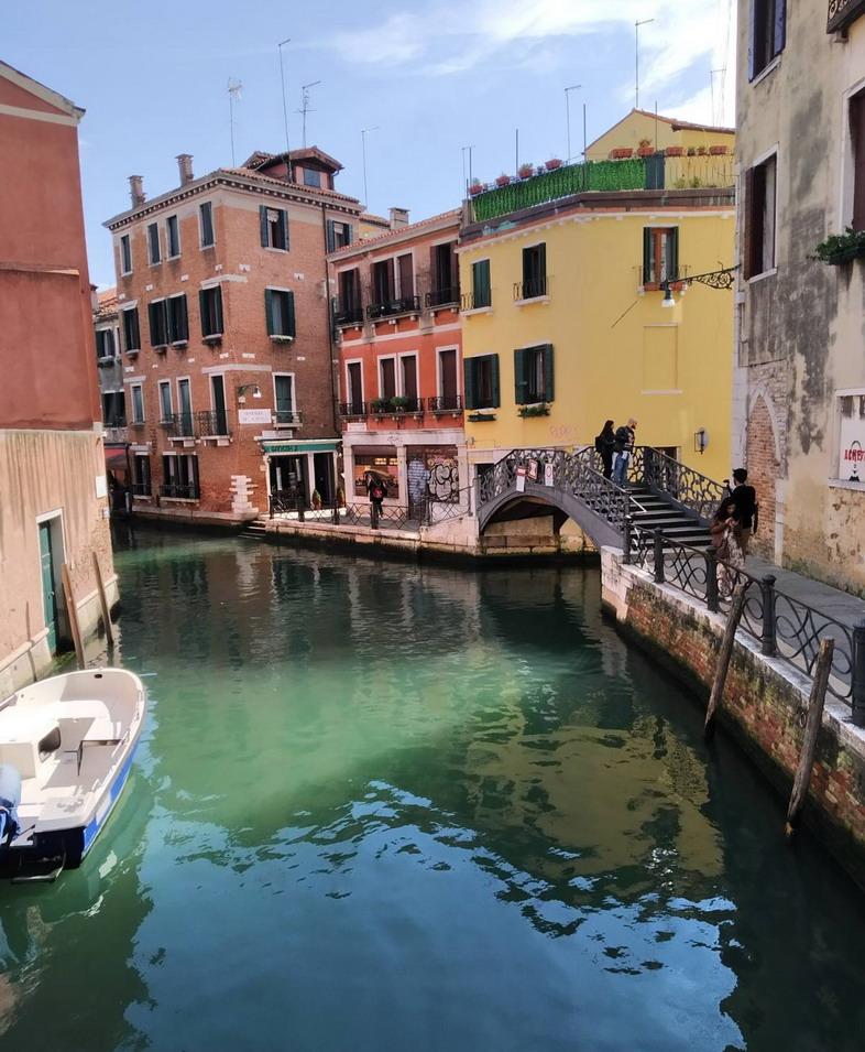 Название: Мосты Венеции.jpg Просмотры: 135  Размер: 214.3 Кб