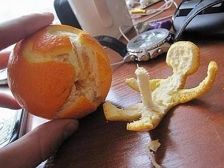 Нажмите на изображение для увеличения Название: Апельсин.jpeg Просмотры: 745 Размер:33.3 Кб ID:10273