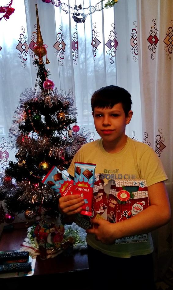 Название: 15Т - Олег 11 лет, 4 детей, папа умер - сладости.jpg Просмотры: 167  Размер: 229.4 Кб