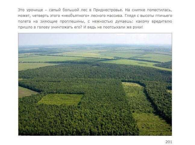 Название: Урочище калагур лес.JPG Просмотры: 953  Размер: 67.3 Кб