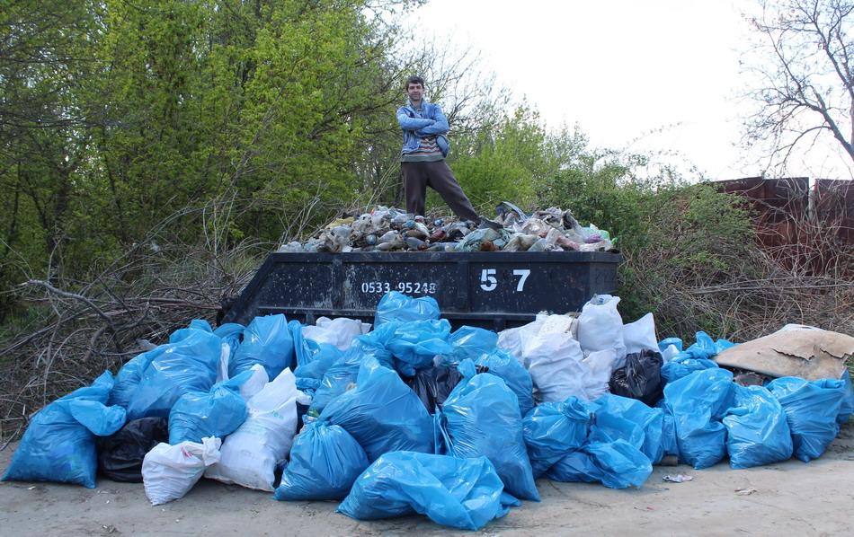 Название: Царь мусорной горы.JPG Просмотры: 148  Размер: 268.0 Кб