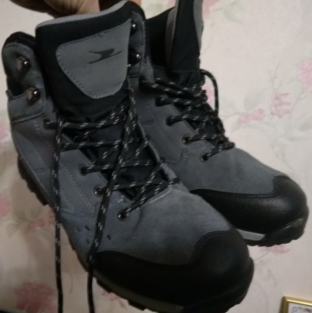 Название: Зимние немецкие кроссовки.jpg Просмотры: 100  Размер: 93.7 Кб