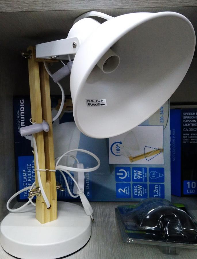 Название: grundig лампа.jpg Просмотры: 44  Размер: 173.0 Кб