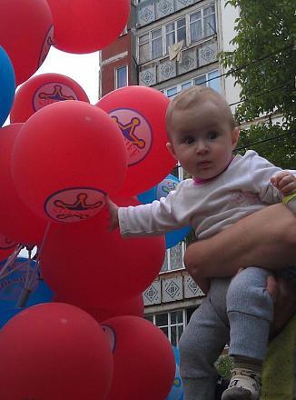 Нажмите на изображение для увеличения Название: Ребенок и шарики.jpg Просмотры: 402 Размер:59.5 Кб ID:16114