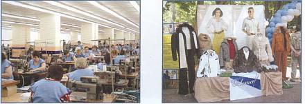 Нажмите на изображение для увеличения Название: Магазины Одема.jpg Просмотры: 584 Размер:59.0 Кб ID:20340