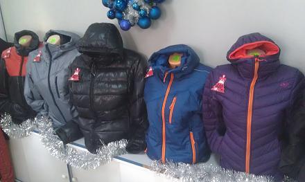 Нажмите на изображение для увеличения Название: Подростковые куртки Одема.jpg Просмотры: 400 Размер:63.1 Кб ID:20610