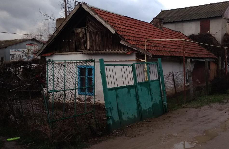 Название: Дом в Суклее.jpg Просмотры: 156  Размер: 164.1 Кб