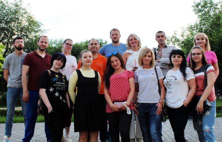 Название: Volonter_Tiraspol_2020.jpg Просмотры: 58  Размер: 80.1 Кб