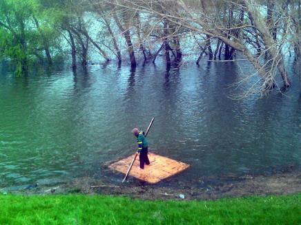 Название: Наводнение в Парканах.jpg Просмотры: 1772  Размер: 75.6 Кб