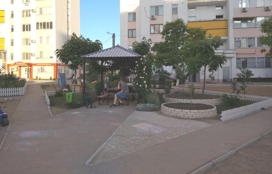 Название: Детская площадка на балке.jpg Просмотры: 174  Размер: 143.1 Кб