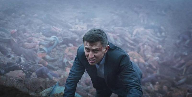 Название: Фильм Рубеж 2018.jpg Просмотры: 161  Размер: 59.7 Кб