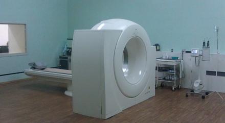 Нажмите на изображение для увеличения Название: Компьютерный томограф в Тирасполе.jpg Просмотры: 558 Размер:34.6 Кб ID:17547
