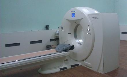 Нажмите на изображение для увеличения Название: компьютерный томограф siemens somatom definition AS.jpg Просмотры: 527 Размер:37.6 Кб ID:17548