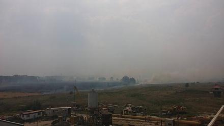 Нажмите на изображение для увеличения Название: Пожар в Тирасполе.jpg Просмотры: 308 Размер:26.9 Кб ID:19308
