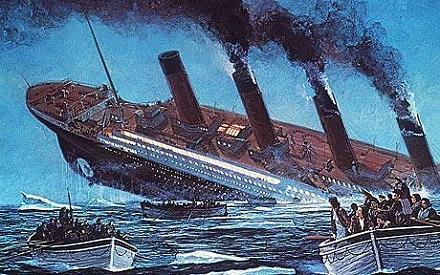Нажмите на изображение для увеличения Название: Titanic1.jpg Просмотры: 462 Размер:49.4 Кб ID:5506