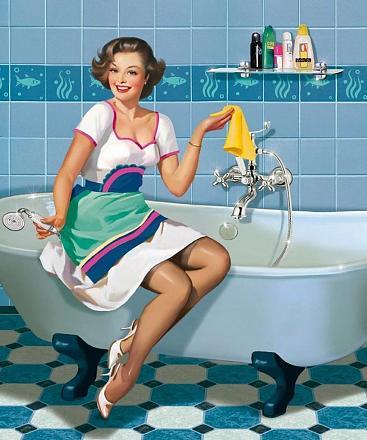 Нажмите на изображение для увеличения Название: Советы для чистоты в доме.jpg Просмотры: 181 Размер:97.9 Кб ID:22740