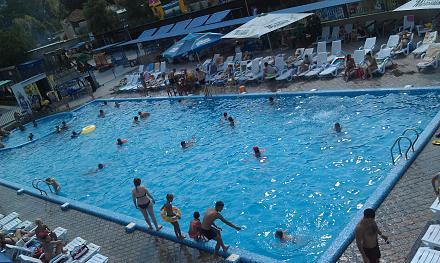 Нажмите на изображение для увеличения Название: Большой бассейн.jpg Просмотры: 351 Размер:133.4 Кб ID:16754