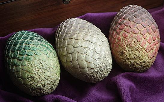 Название: Яйца дракона.jpg Просмотры: 21  Размер: 97.9 Кб