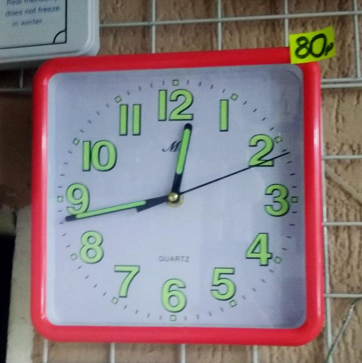 Название: Часы Китай купить в ПМР.jpg Просмотры: 693  Размер: 108.4 Кб