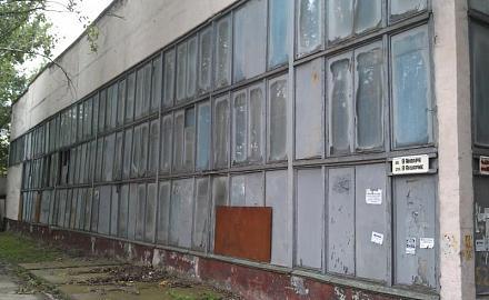 Нажмите на изображение для увеличения Название: Заброшенный завод в Тирасполе.jpg Просмотры: 282 Размер:61.5 Кб ID:16352