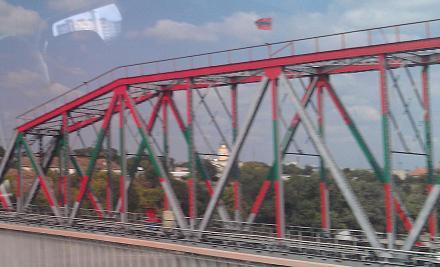 Нажмите на изображение для увеличения Название: Мост через Днестр - цвета ПМР.jpg Просмотры: 573 Размер:78.4 Кб ID:16747