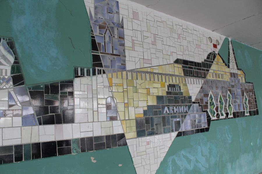 Название: Советская мозаика.JPG Просмотры: 69  Размер: 152.8 Кб