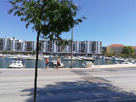 Нажмите на изображение для увеличения Название: Zadar 1.jpg Просмотры: 125 Размер:208.6 Кб ID:23005