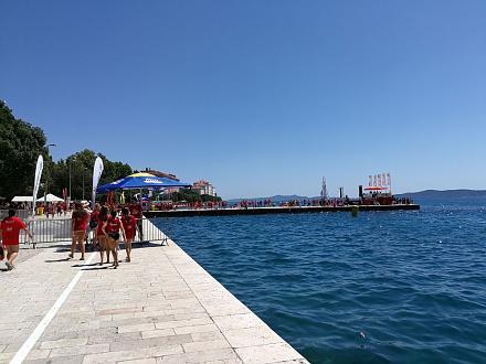 Нажмите на изображение для увеличения Название: Zadar 4.jpg Просмотры: 144 Размер:139.2 Кб ID:23008