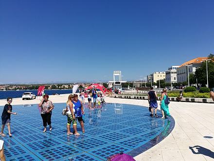 Нажмите на изображение для увеличения Название: Zadar 5.jpg Просмотры: 121 Размер:173.9 Кб ID:23009