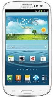 Название: Samsung-Galaxy-S3-L710T.jpg Просмотры: 252  Размер: 21.3 Кб