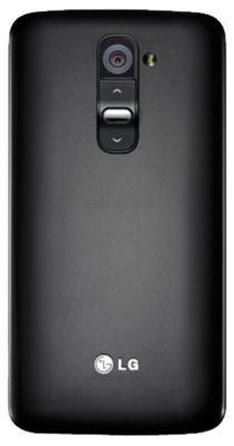 Название: LG VS980 черный сзади.JPG Просмотры: 238  Размер: 15.6 Кб