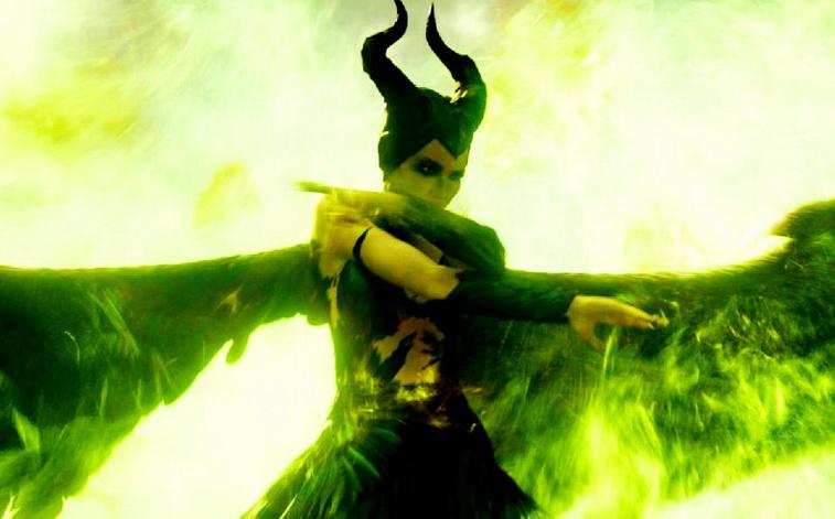 Название: Maleficent_2.JPG Просмотры: 51  Размер: 104.8 Кб