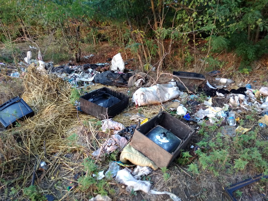 Название: Кицканы мусор.jpg Просмотры: 656  Размер: 300.2 Кб