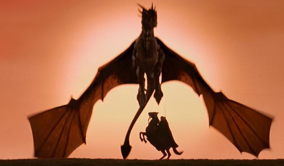 Название: Сердце дракона.JPG Просмотры: 231  Размер: 88.0 Кб