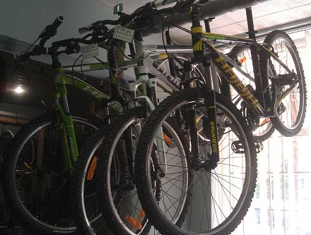 Нажмите на изображение для увеличения Название: Haibike велосипеды от 8000 гривен.jpg Просмотры: 286 Размер:104.6 Кб ID:21732
