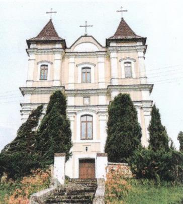 Название: Костел святого Каэтана.jpg Просмотры: 437  Размер: 58.2 Кб