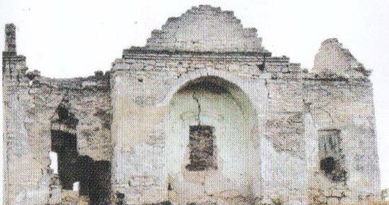 Название: Покровская церковь в Каменке.jpg Просмотры: 417  Размер: 76.1 Кб